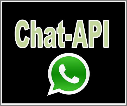 SMS Gateway Modules